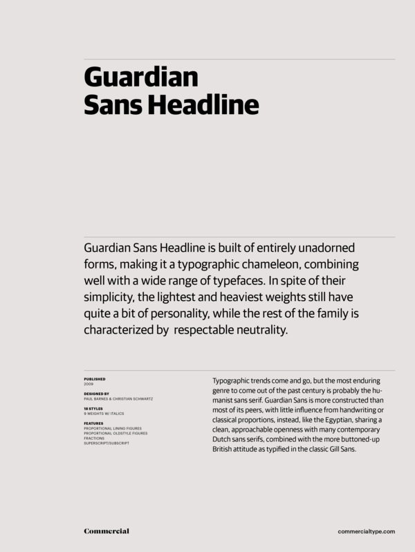 Guardian sans headline family 1 600 xxx