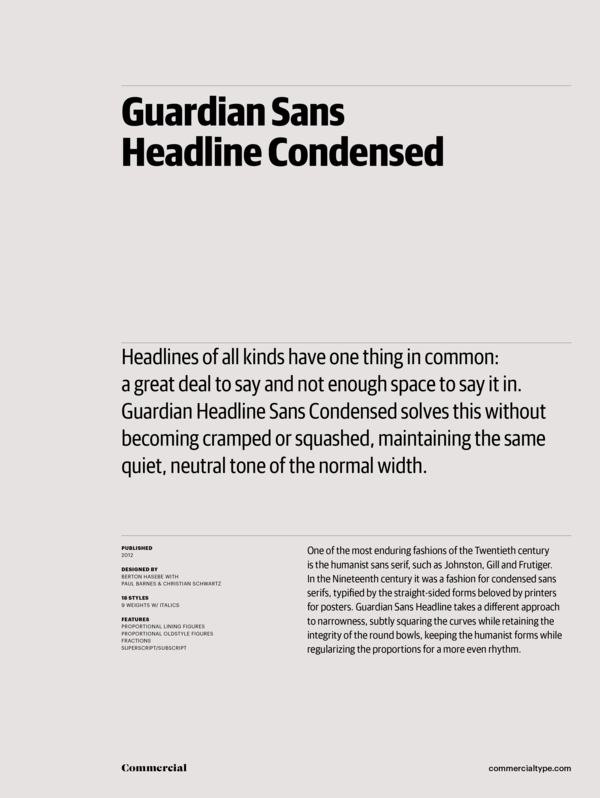 Guardian sans headline cond family 1 600 xxx
