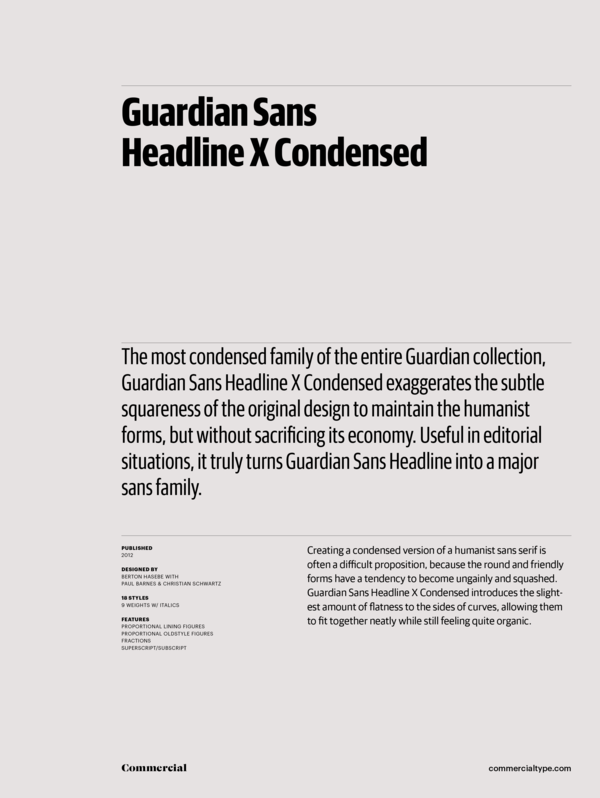 Guardian sans headline xcond family 1 600 xxx