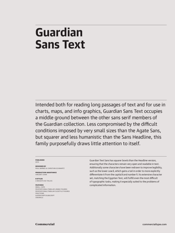Guardian sans text family 1 600 xxx