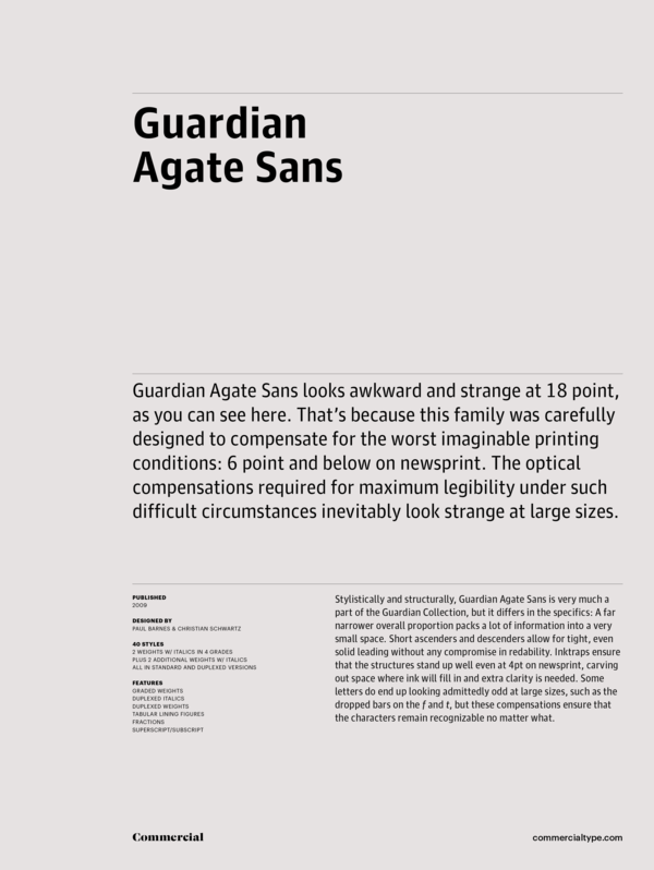 Guardian agate sans family 1 600 xxx