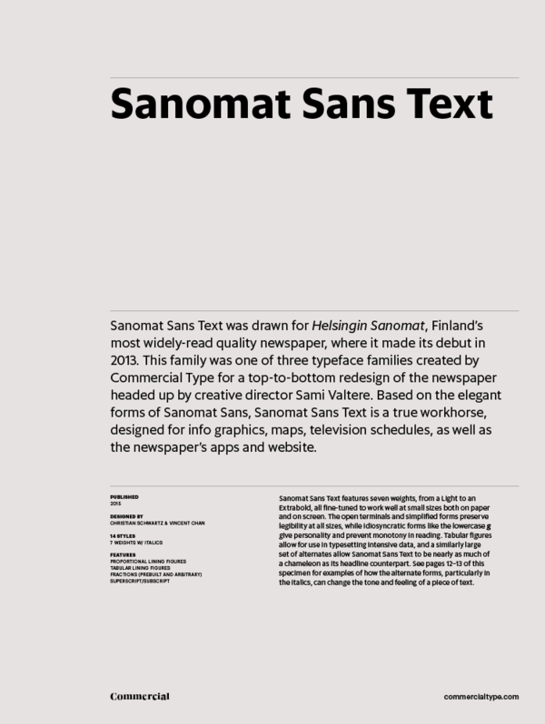 Sanomat sans text family 600 xxx q87