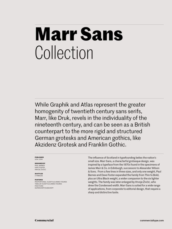 Marr sans collection 1 600 xxx q87