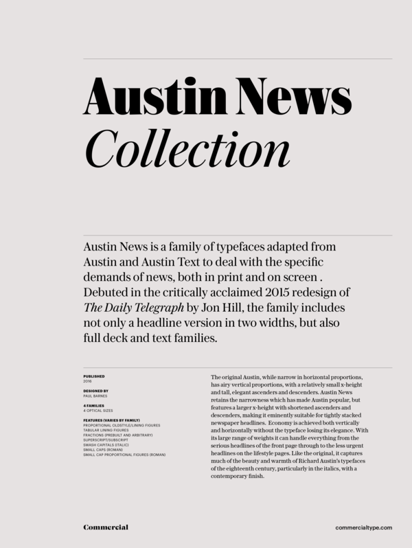 Austin news collection 1 600 xxx q87
