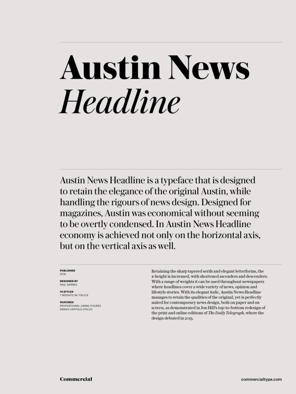 Austin news headline family 1 600 xxx q87