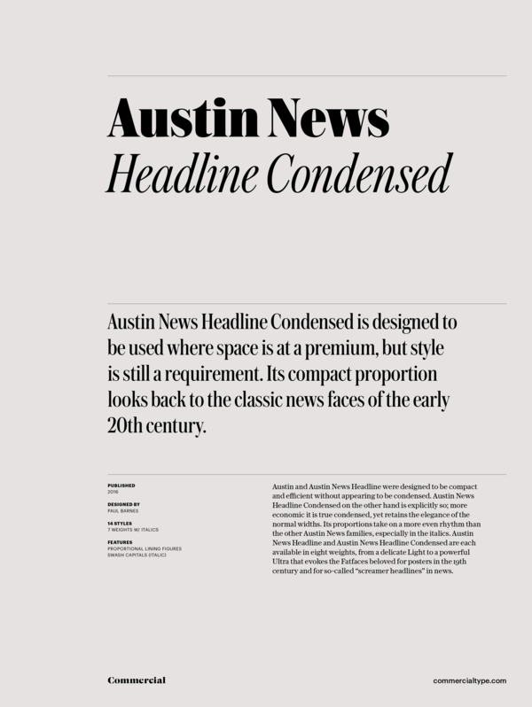 Austin news headline condensed family 1 600 xxx q87