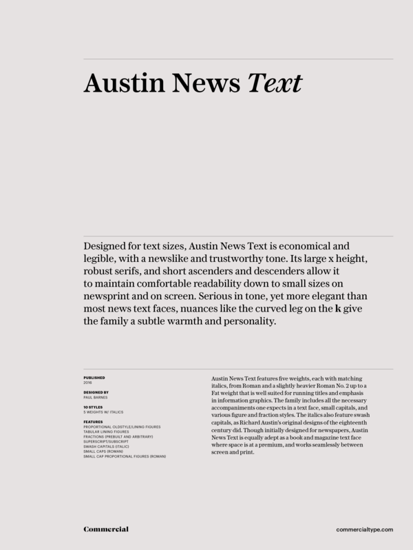 Austin news text family 1 600 xxx q87