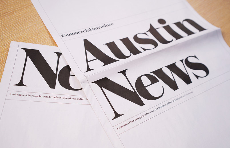 Austinnews 1cover 805 xxx q87