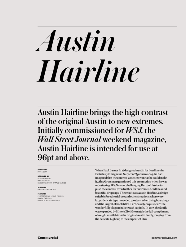 Austin hairline family 1 600 xxx q87