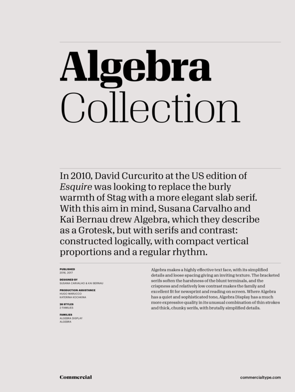 Algebra collection 1 600 xxx q87