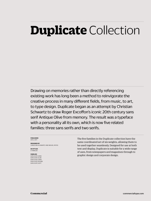 Duplicate collection 1 600 xxx q87