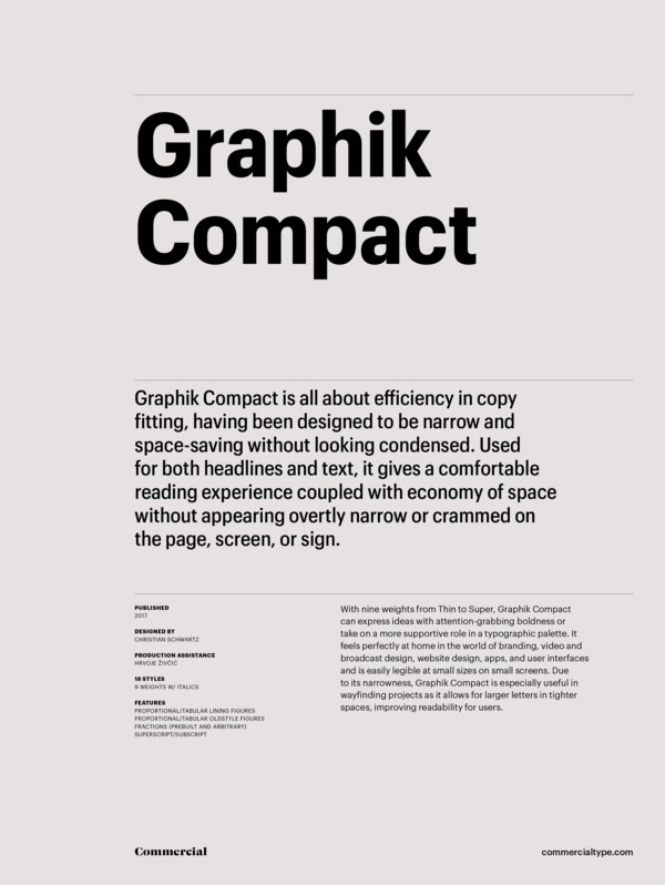 Ct pdf graphik covers 170918 3 600 xxx q87