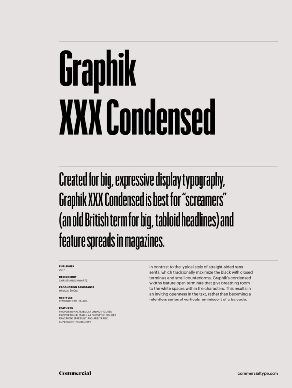 Ct pdf graphik covers 170918 7 600 xxx q87