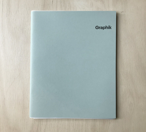 01 gtf graphik cover 576 xxx q87
