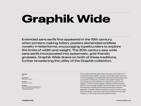 Graphik wide family 1 600 xxx q87
