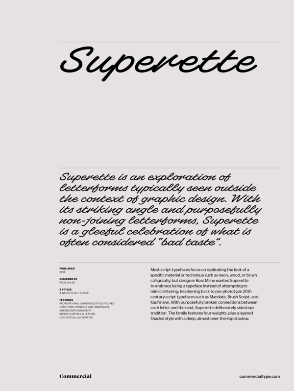 Superette family 1 600 xxx q87
