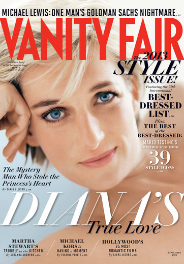 00princess diana in love vanity fair cover sept 2013 362 xxx q87