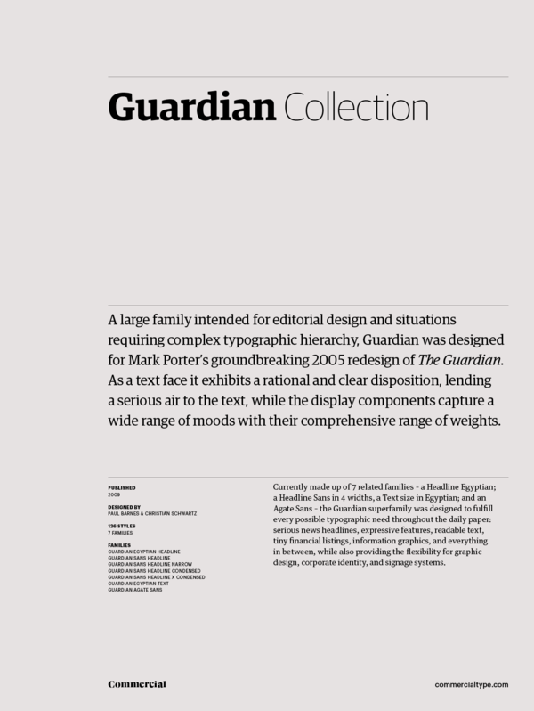 Guardian collection 1 600 xxx