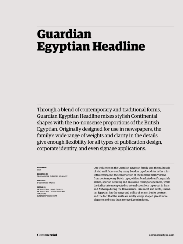 Guardian egyptian headline family 1 600 xxx